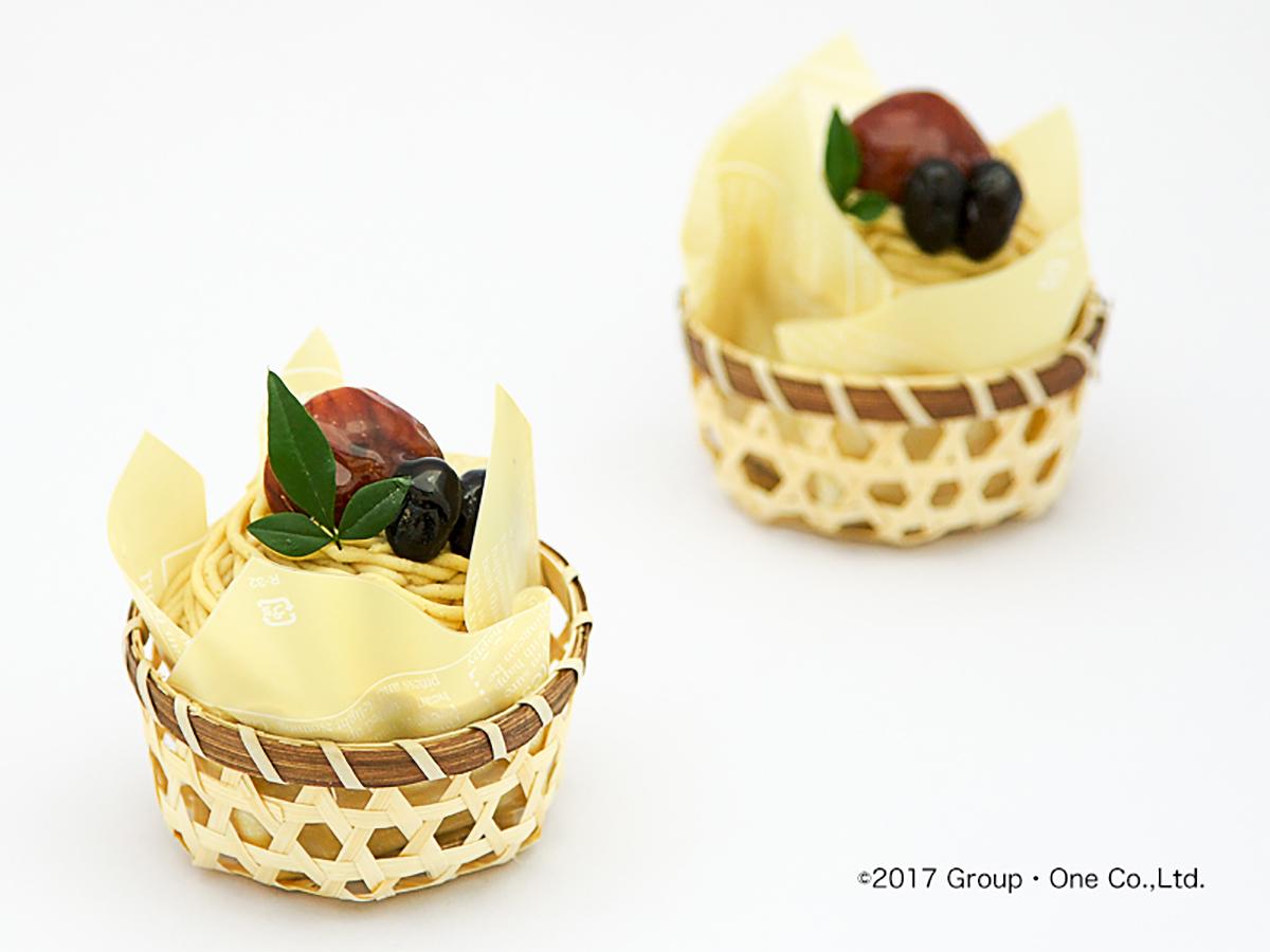 菓子-005