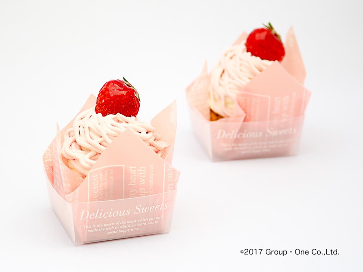 菓子-004
