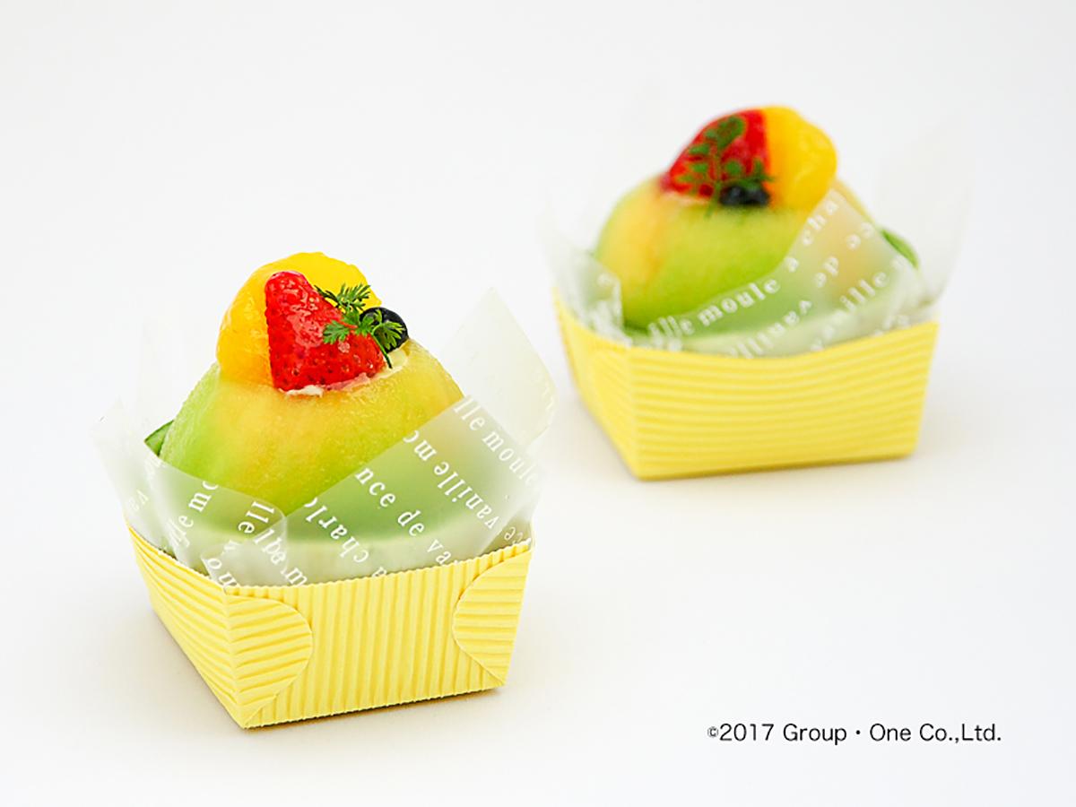 菓子-003